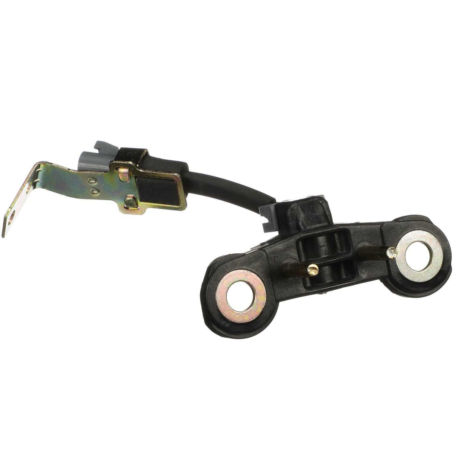 DELPHI - ABS Wheel Speed Sensor - DPH SS10295
