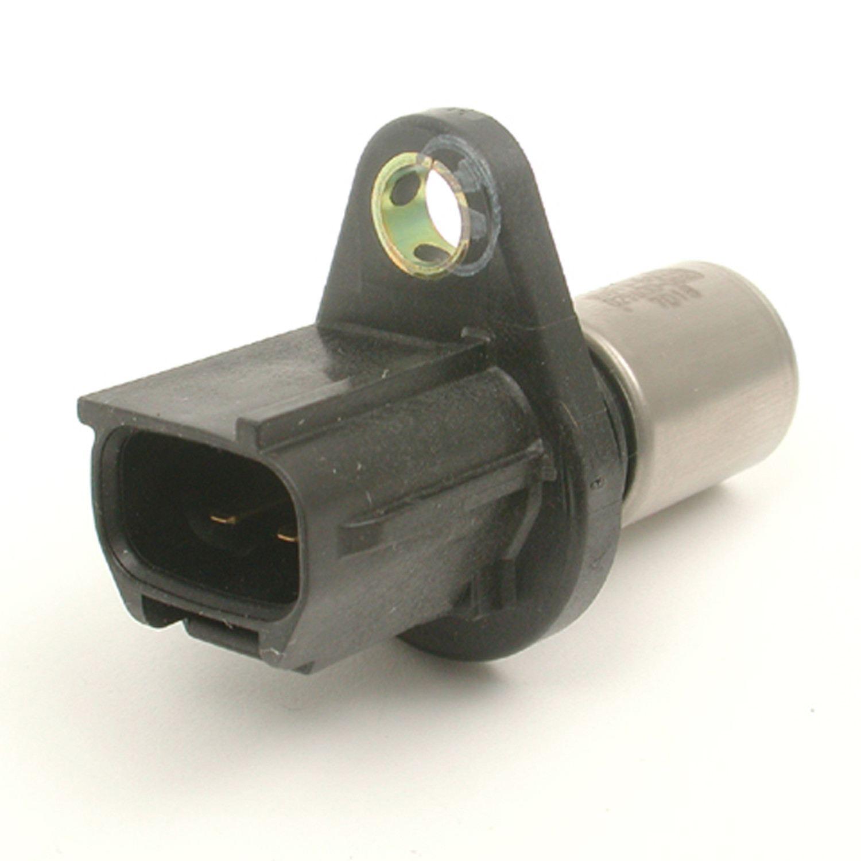 DELPHI - Engine Camshaft Position Sensor - DPH SS10502