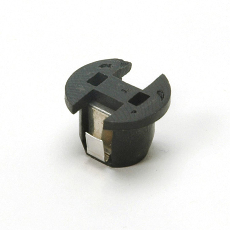 DELPHI - Engine Camshaft Adjuster Magnet - DPH SS10685