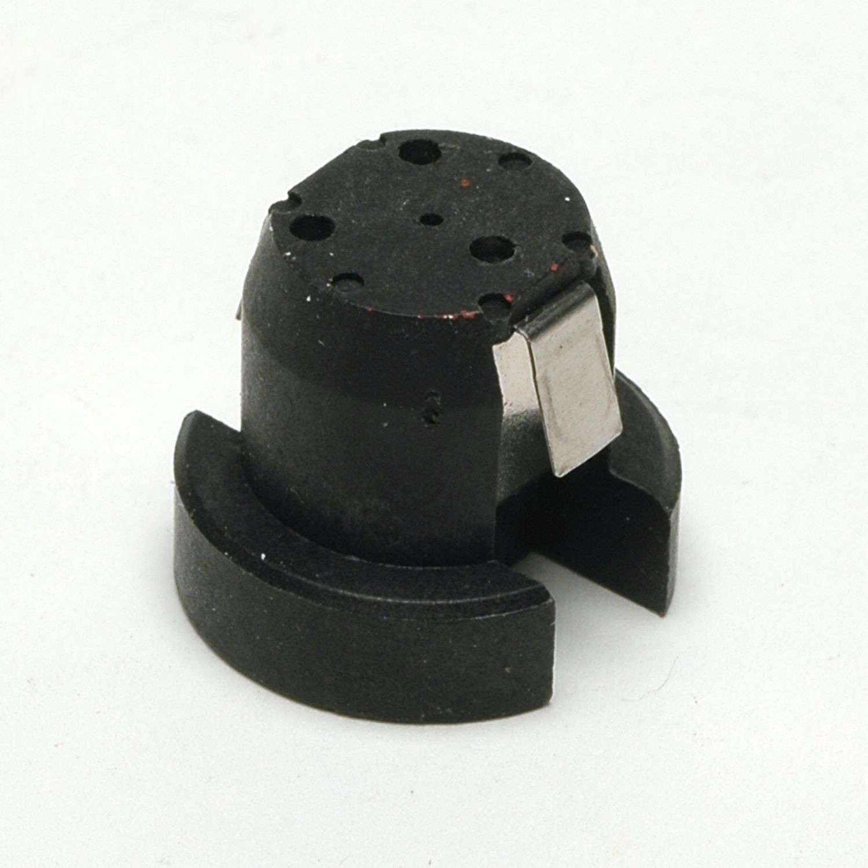 DELPHI - Engine Camshaft Adjuster Magnet - DPH SS10687