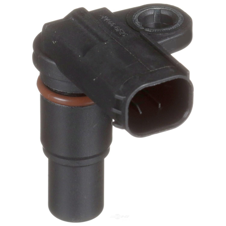 DELPHI - Engine Camshaft Position Sensor - DPH SS11385