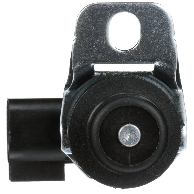 DELPHI - Vehicle Speed Sensor - DPH SS11805