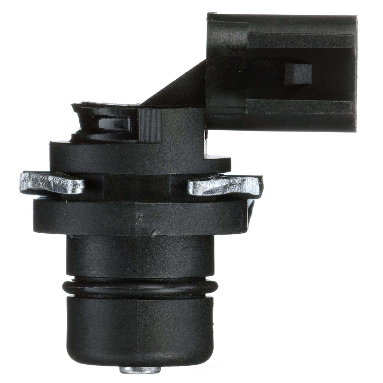 DELPHI - Auto Trans Speed Sensor - DPH SS11805