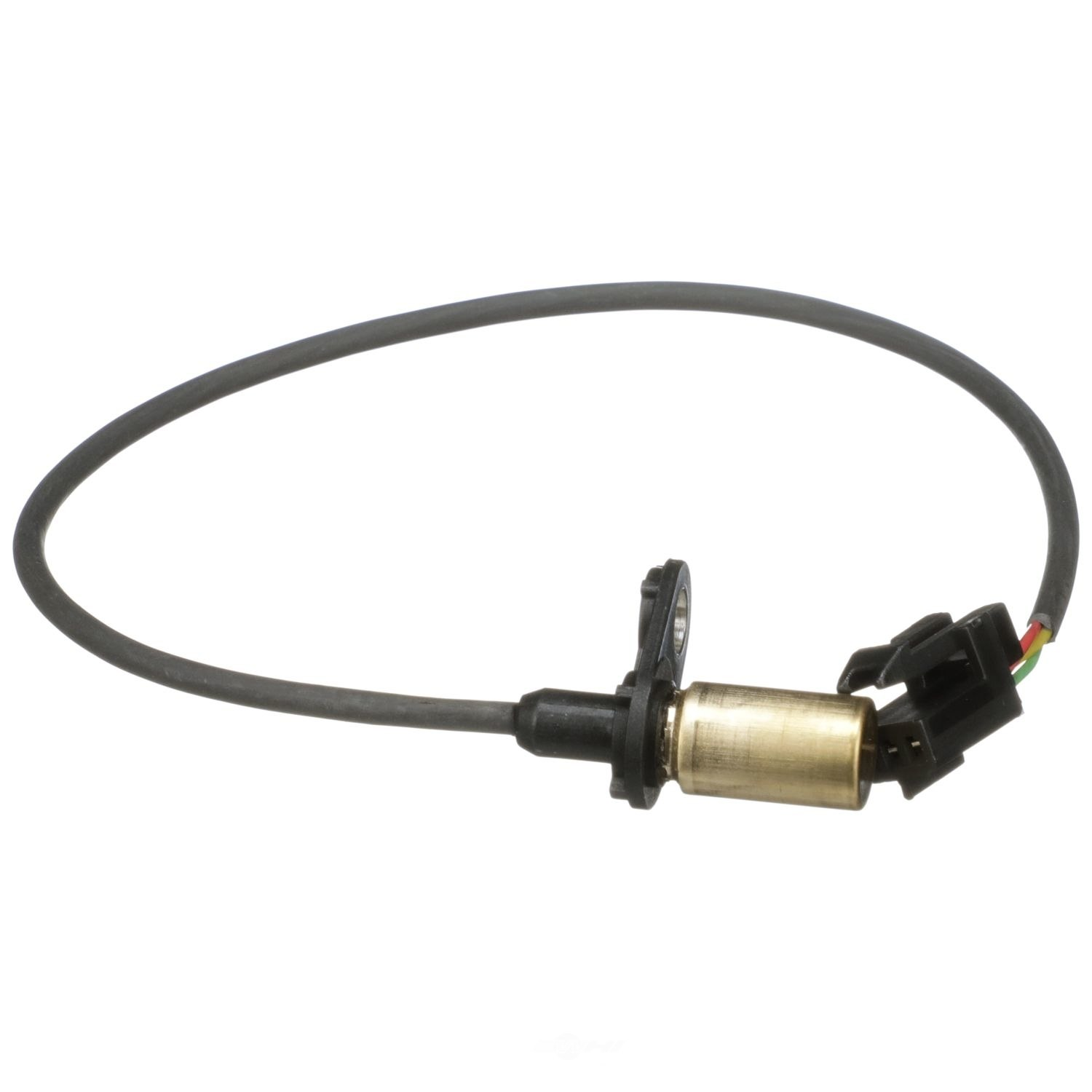 DELPHI - Vehicle Speed Sensor - DPH SS11855
