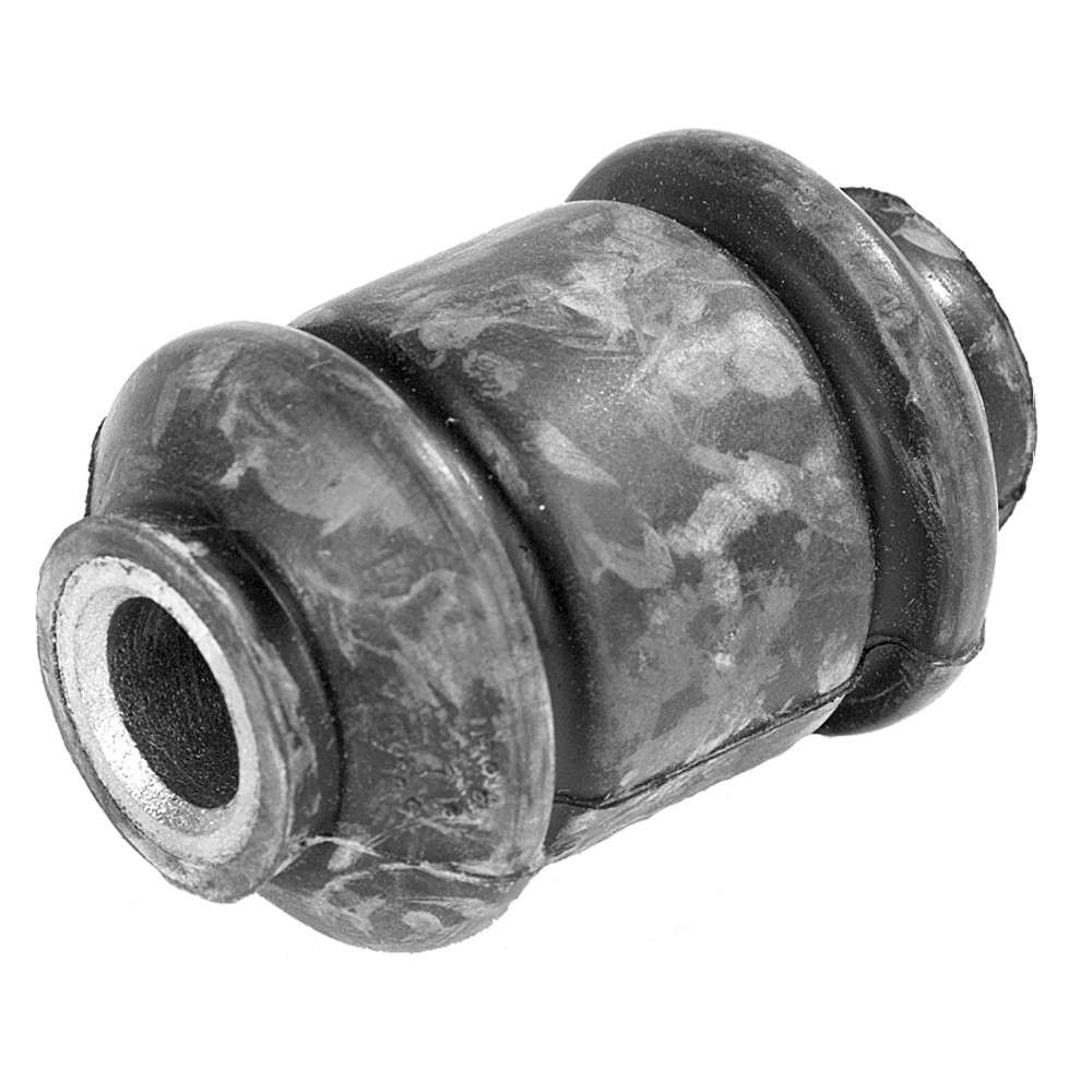 DELPHI - Suspension Control Arm Bushing - DPH TD239W