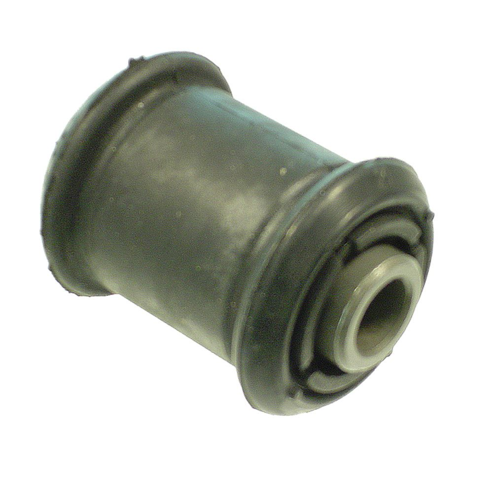 DELPHI - Suspension Control Arm Bushing - DPH TD312W
