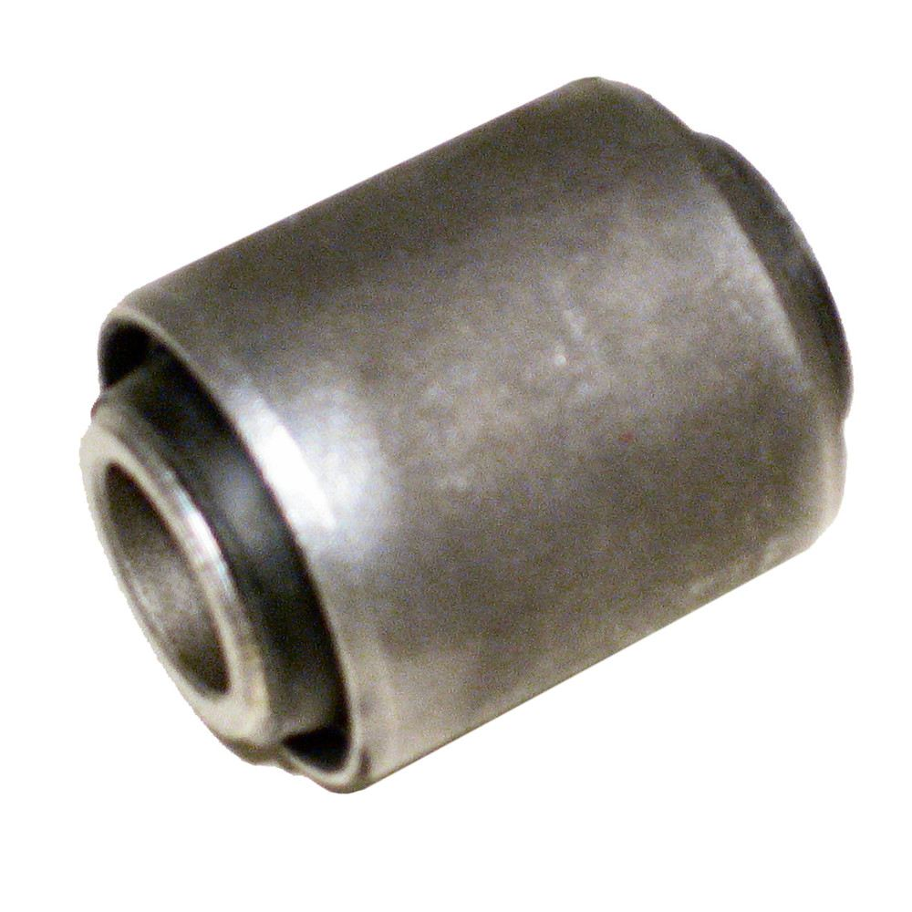 DELPHI - Suspension Control Arm Bushing (Front Lower Forward) - DPH TD403W