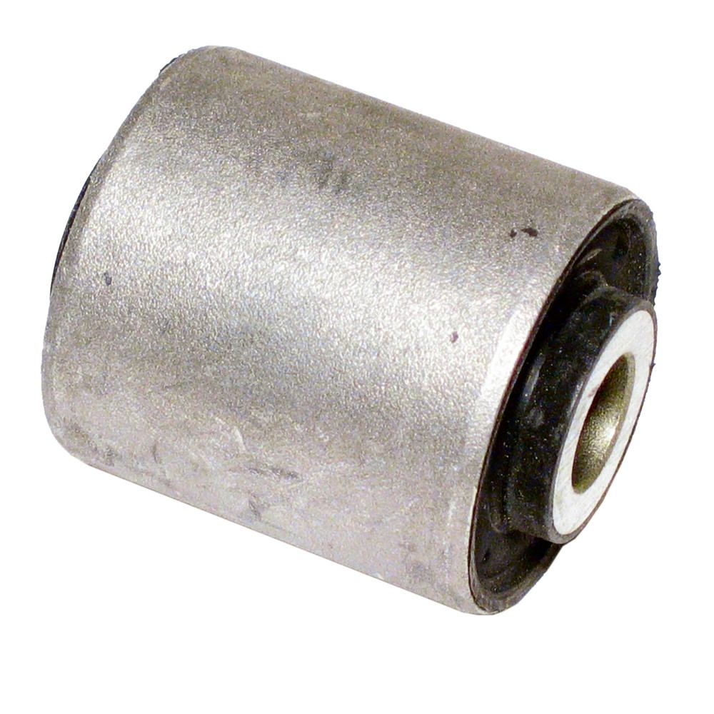 DELPHI - Suspension Control Arm Bushing (Front Lower Outer) - DPH TD441W