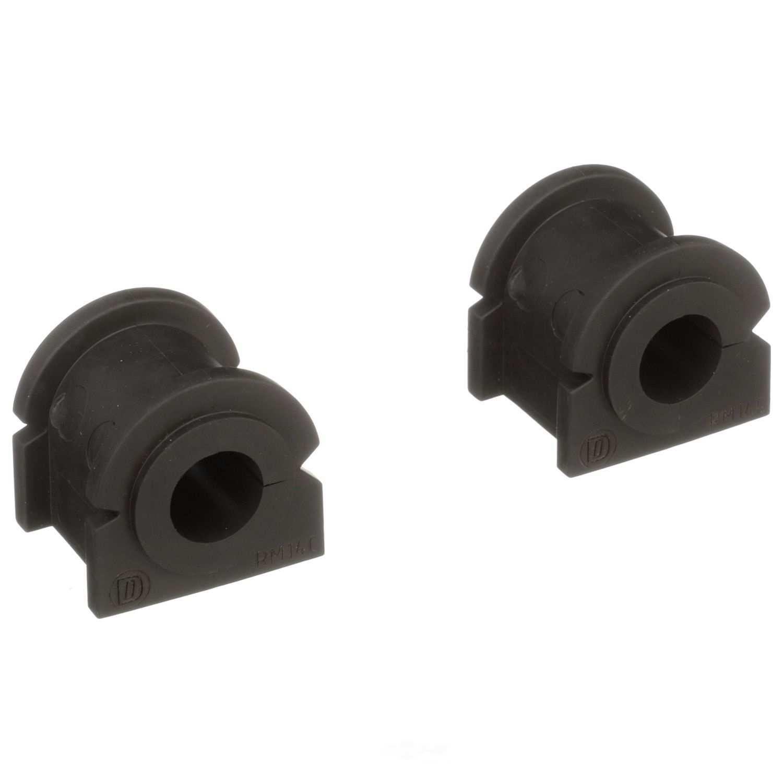 DELPHI - Suspension Stabilizer Bar Bushing Kit - DPH TD5072W