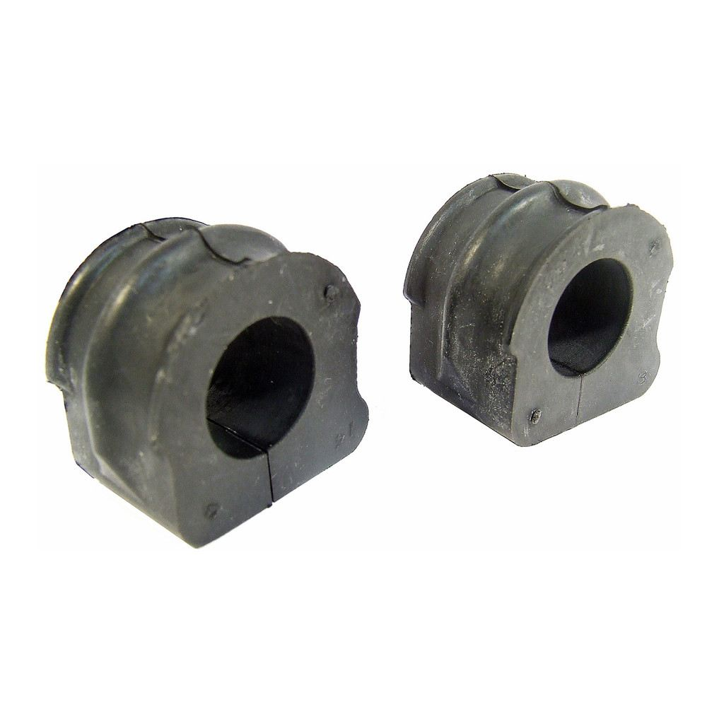 DELPHI - Suspension Stabilizer Bar Bushing Kit - DPH TD560W