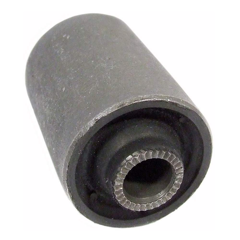 DELPHI - Suspension Control Arm Bushing (Front Arm To Frame (Lower)) - DPH TD737W