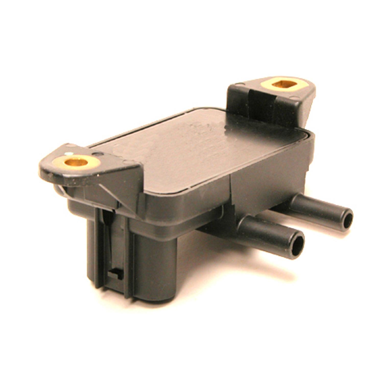 DELPHI - EGR Valve Position Sensor - DPH TS10163