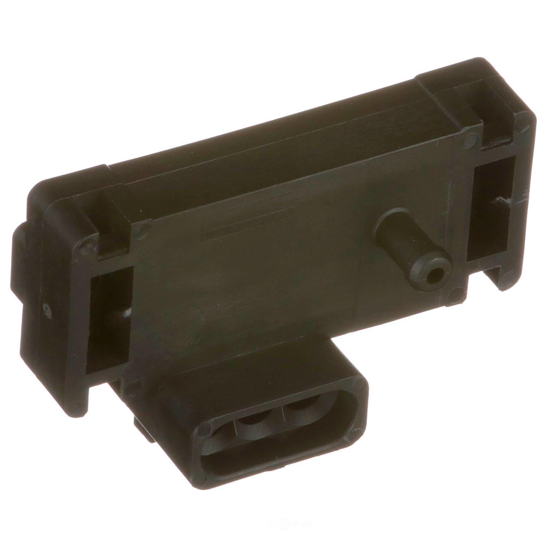 DELPHI - Barometric Pressure Sensor - DPH PS10074
