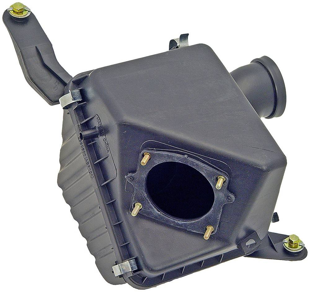 DORMAN OE SOLUTIONS - Air Filter Housing - DRE 258-500