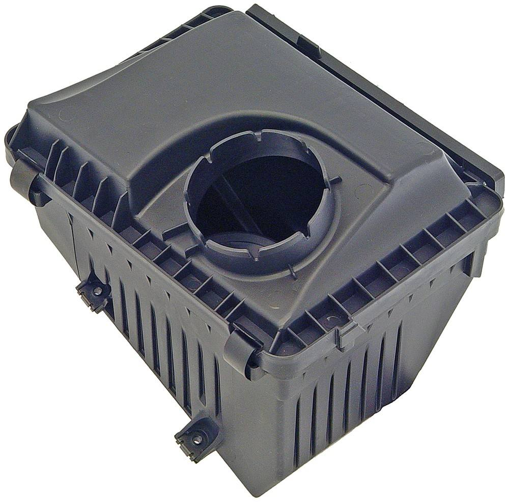 DORMAN OE SOLUTIONS - Air Filter Housing - DRE 258-506