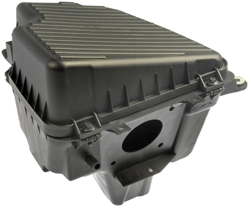 DORMAN OE SOLUTIONS - Air Filter Housing - DRE 258-521