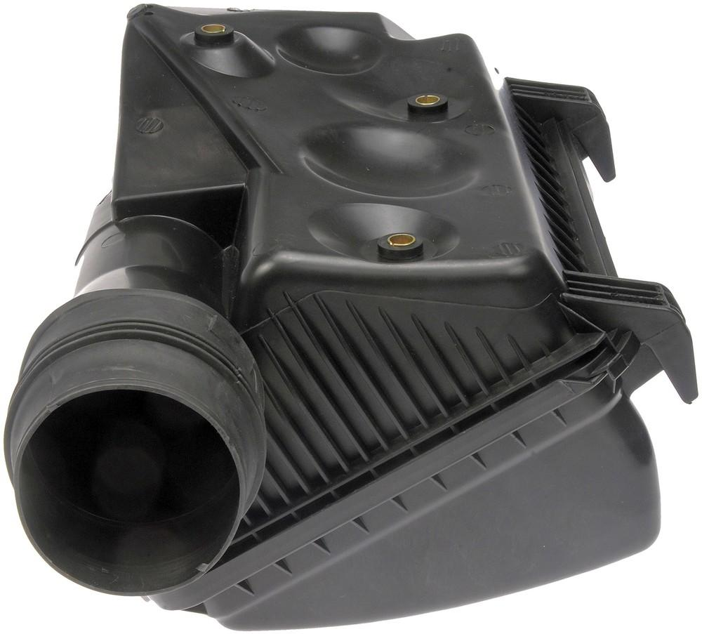 DORMAN OE SOLUTIONS - Air Cleaner Assembly - DRE 258-525