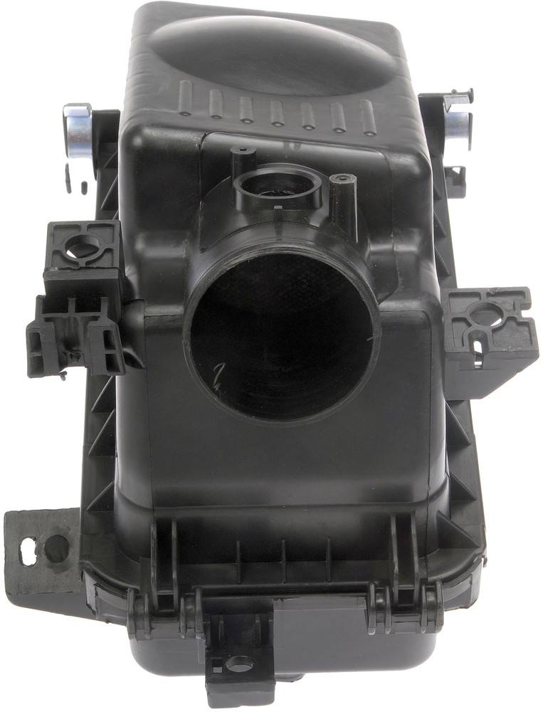 DORMAN OE SOLUTIONS - Air Cleaner Assembly - DRE 258-533