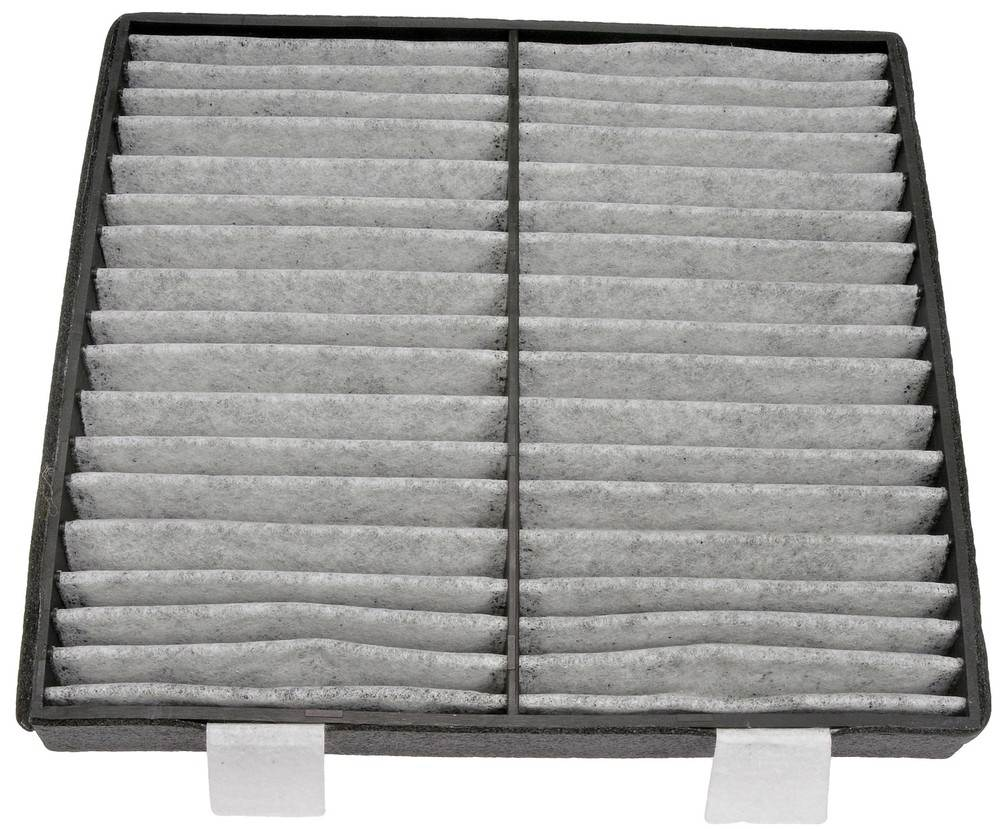 DORMAN OE SOLUTIONS - Cabin Air Filter - DRE 259-001