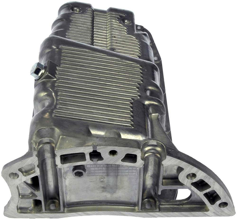 2006 chevrolet aveo vacuum and oil pump parts dave s discount auto
