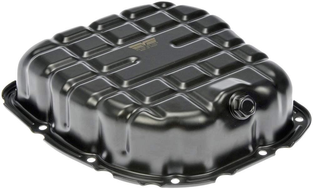 DORMAN OE SOLUTIONS - Engine Oil Pan - DRE 264-429