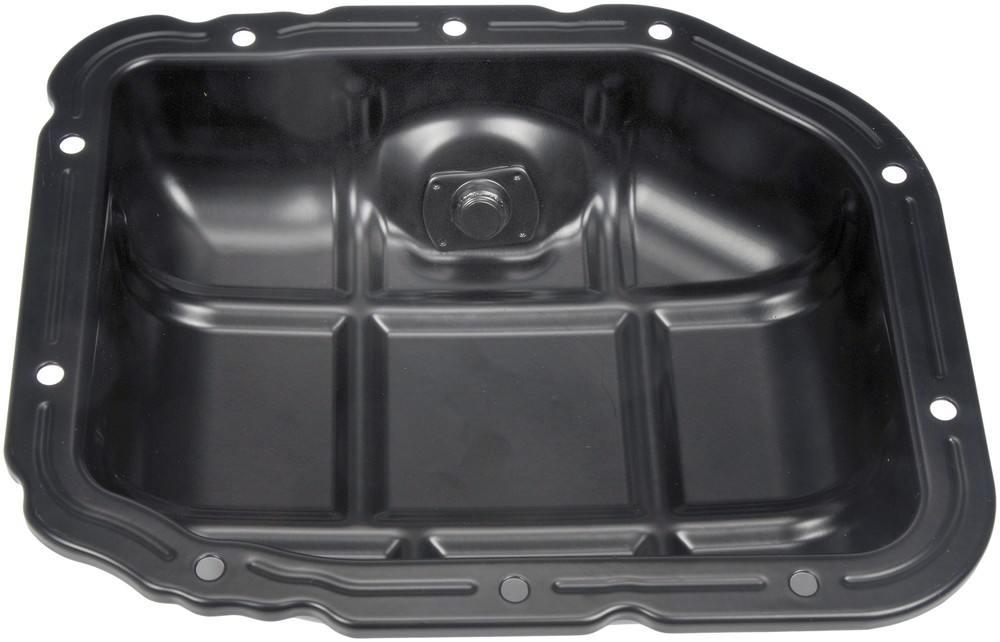 DORMAN OE SOLUTIONS - Engine Oil Pan - DRE 264-430