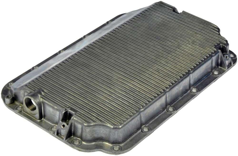 DORMAN OE SOLUTIONS - Engine Oil Pan - DRE 264-718