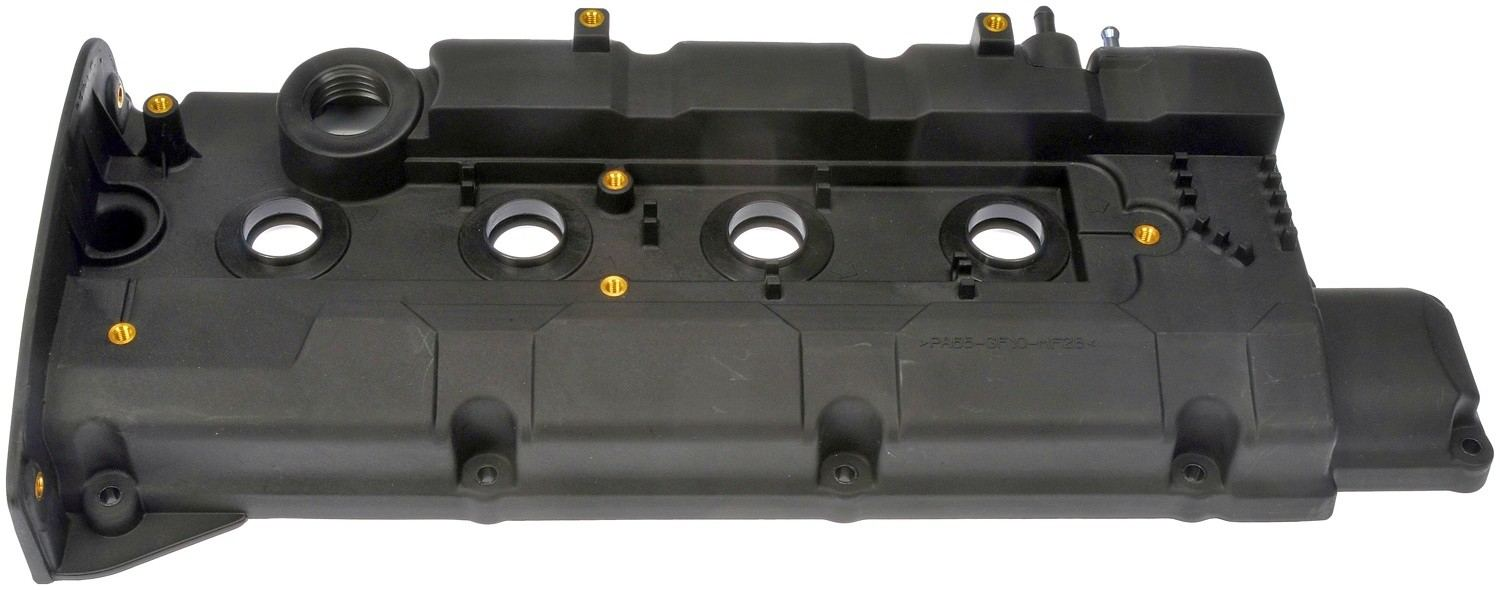 DORMAN OE SOLUTIONS - Engine Valve Cover - DRE 264-914