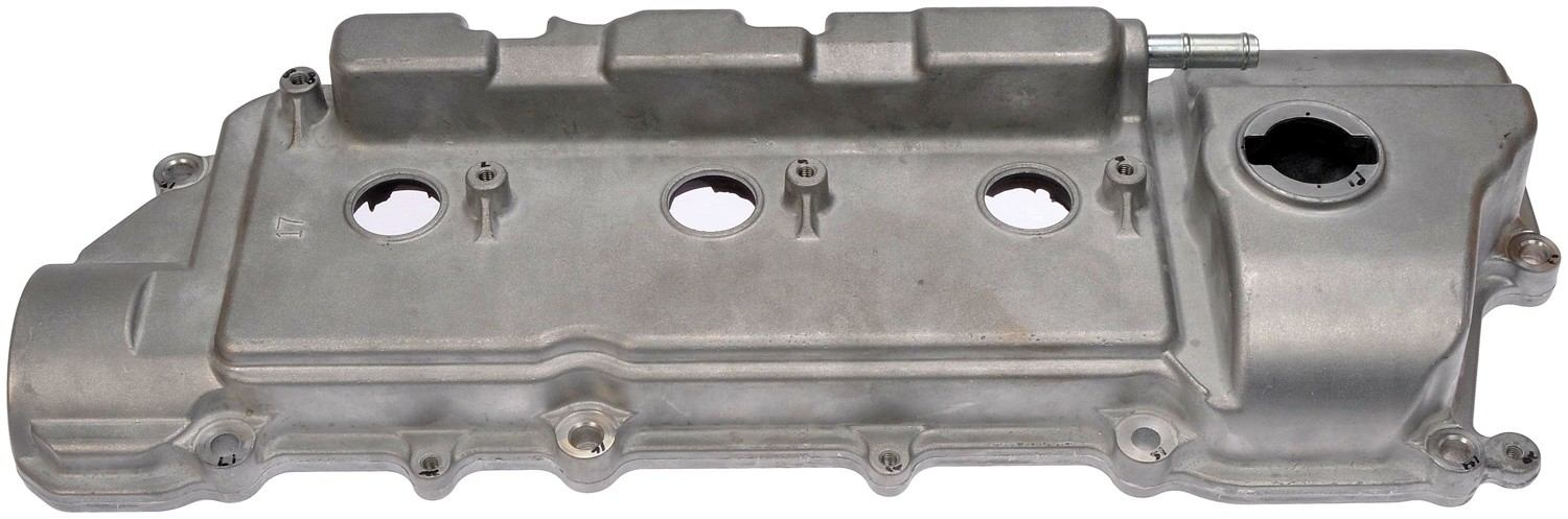 DORMAN OE SOLUTIONS - Engine Valve Cover (Front) - DRE 264-987