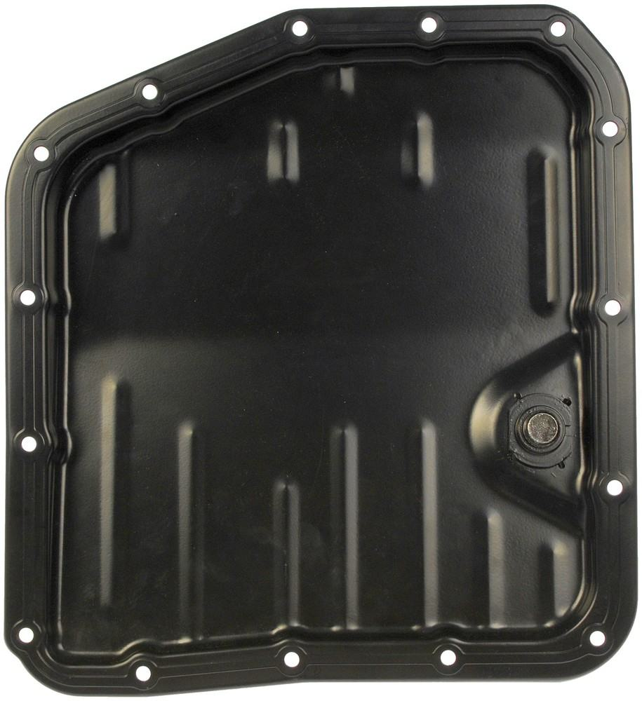 DORMAN OE SOLUTIONS - Automatic Transmission Oil Pan - DRE 265-823