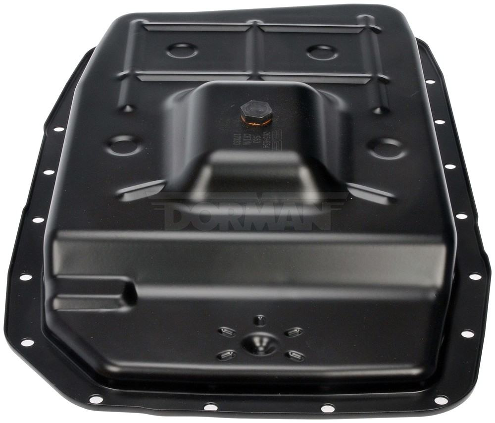 DORMAN OE SOLUTIONS - Transmission Oil Pan - DRE 265-854