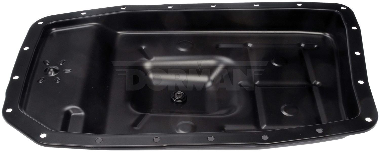 DORMAN OE SOLUTIONS - Auto Trans Oil Pan - DRE 265-854