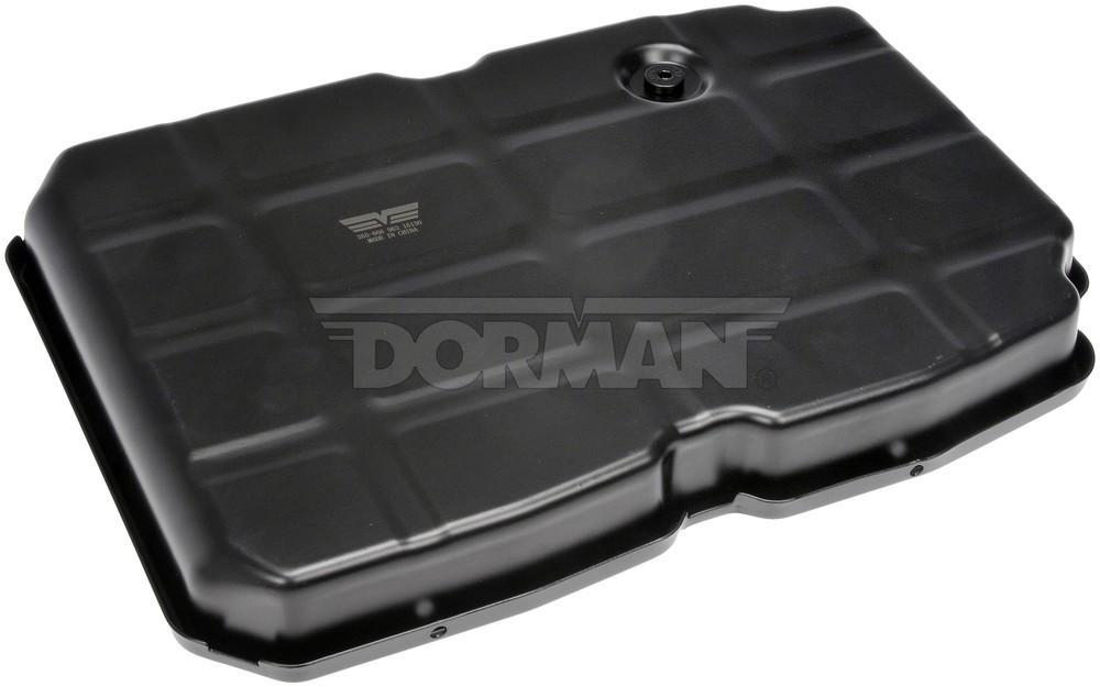 DORMAN OE SOLUTIONS - Auto Trans Oil Pan - DRE 265-866