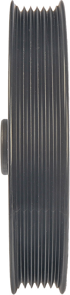 DORMAN OE SOLUTIONS - Power Steering Pump Pulley - DRE 300-101