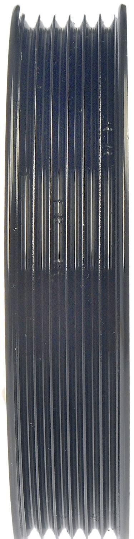 DORMAN OE SOLUTIONS - Power Steering Pump Pulley - DRE 300-133