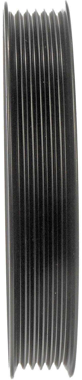 DORMAN OE SOLUTIONS - Power Steering Pump Pulley - DRE 300-138