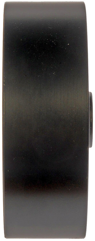 DORMAN OE SOLUTIONS - Vacuum Pump Pulley - DRE 300-700