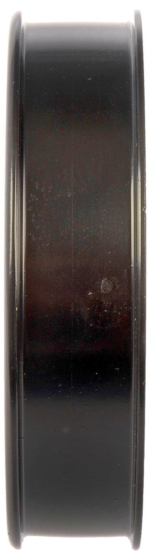 DORMAN OE SOLUTIONS - Vacuum Pump Pulley - DRE 300-702