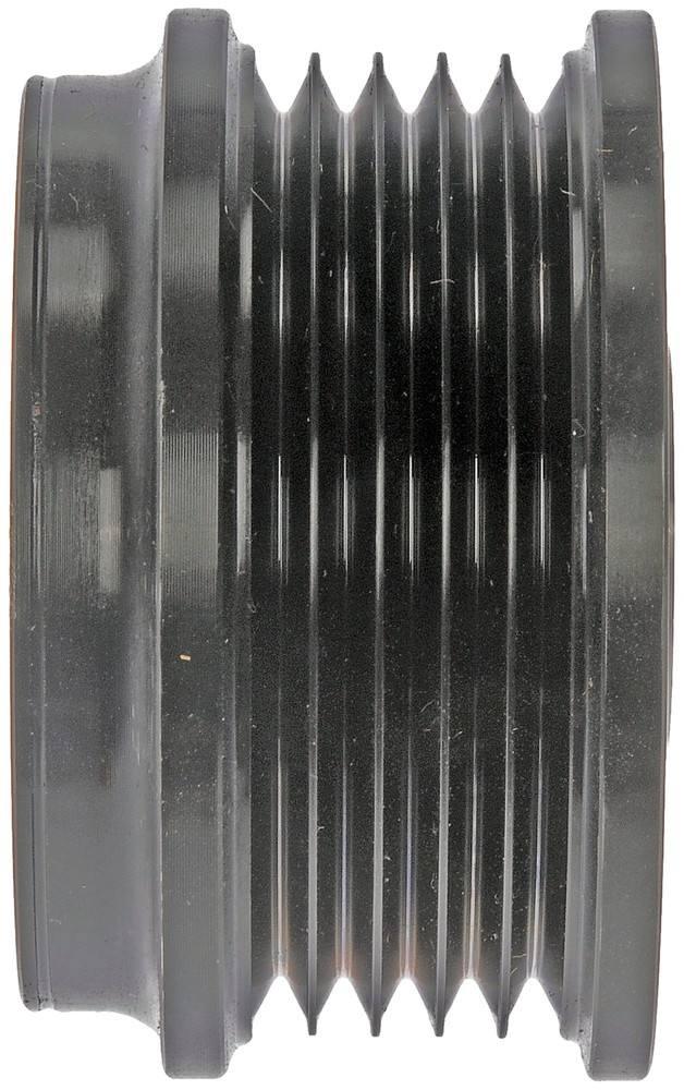 DORMAN OE SOLUTIONS - Alternator Pulley - DRE 300-878