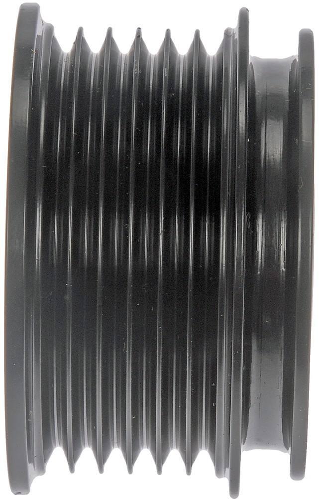 DORMAN OE SOLUTIONS - Alternator Pulley - DRE 300-881