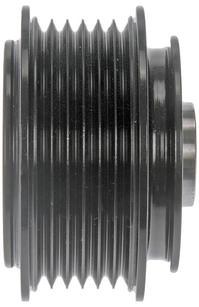 DORMAN OE SOLUTIONS - Alternator Pulley - DRE 300-882