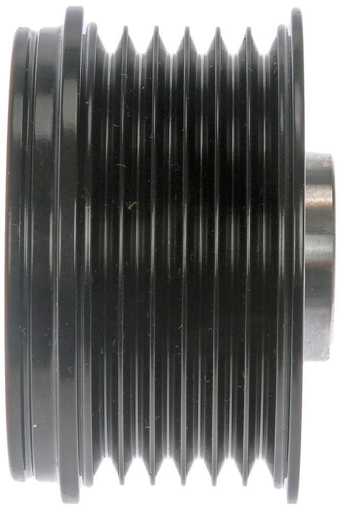 DORMAN OE SOLUTIONS - Alternator Pulley - DRE 300-884