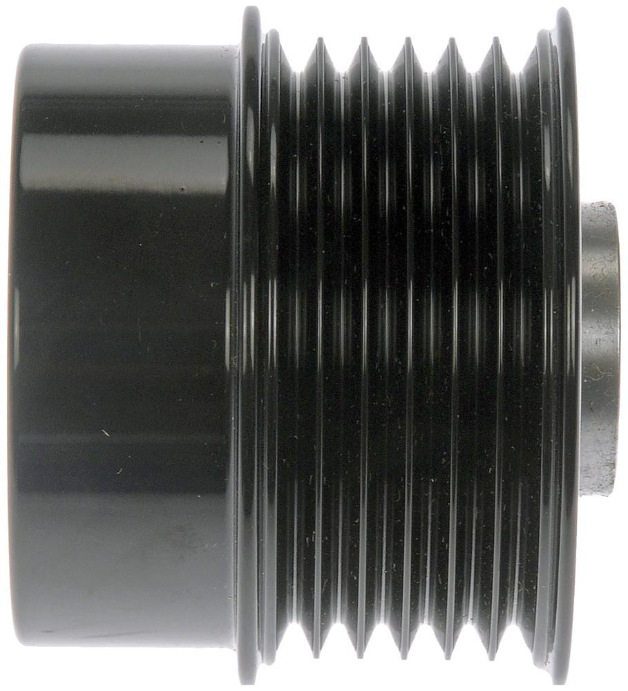 DORMAN OE SOLUTIONS - Alternator Pulley - DRE 300-885