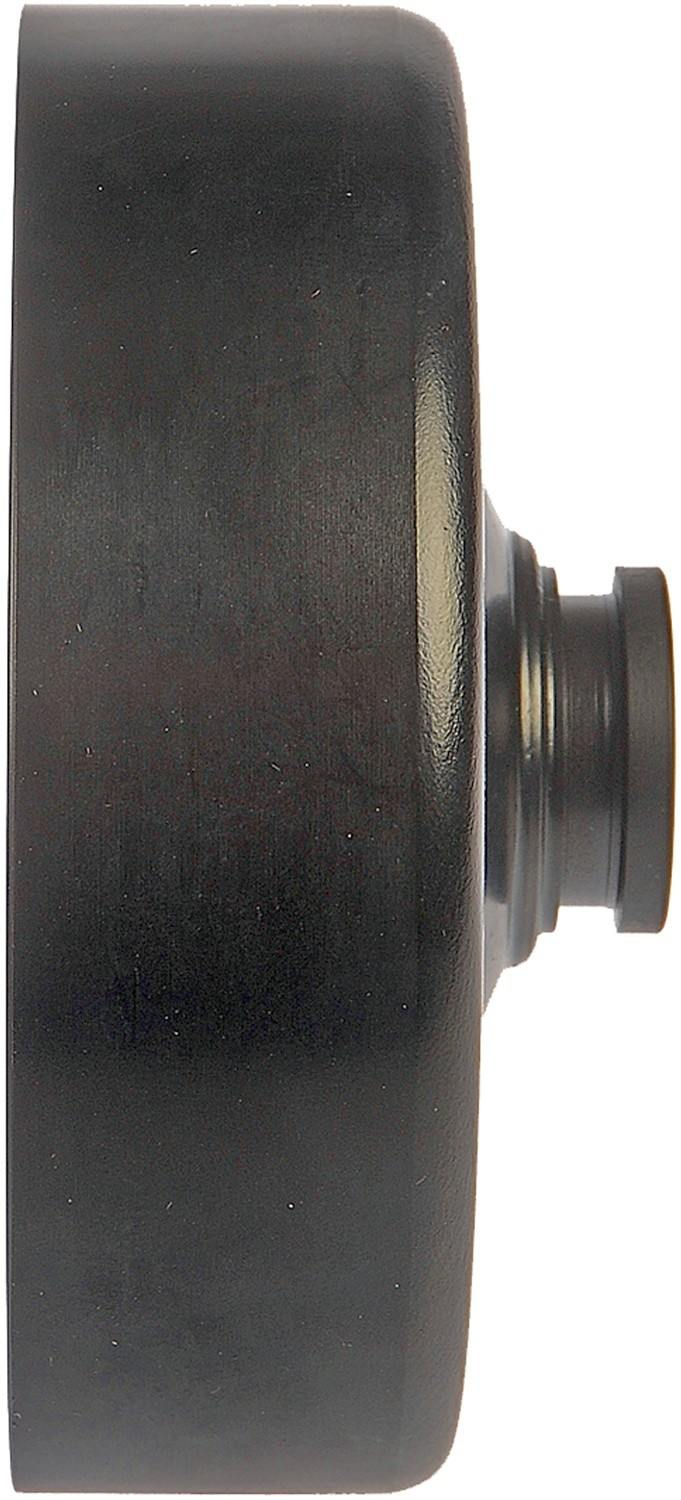 DORMAN OE SOLUTIONS - Engine Water Pump Pulley - DRE 300-932
