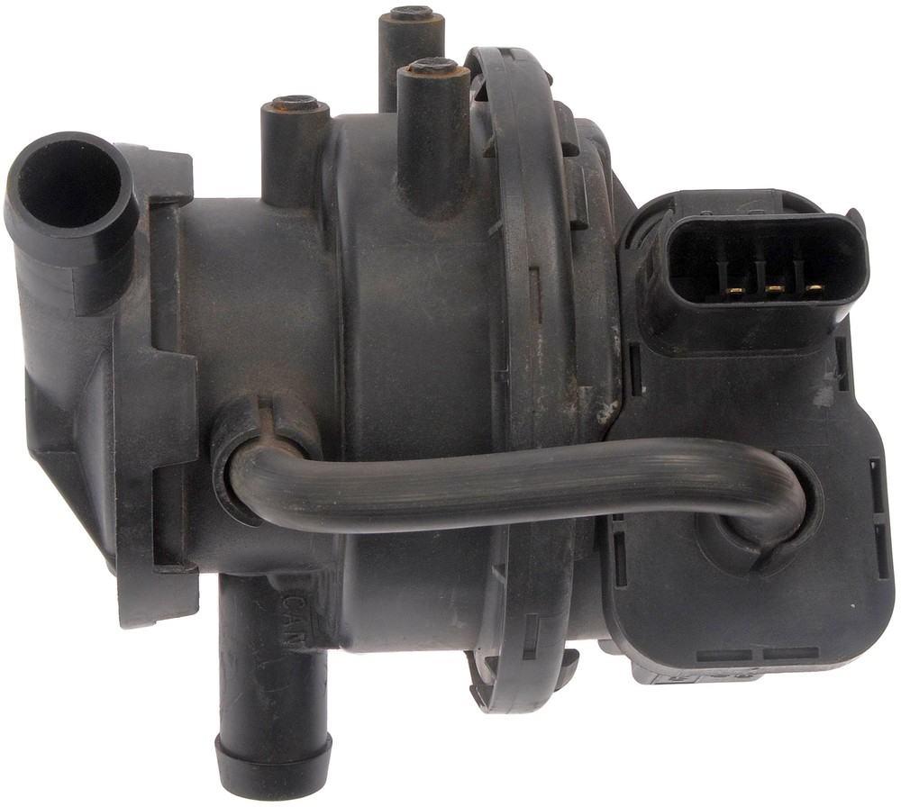 DORMAN OE SOLUTIONS - Fuel Vapor Leak Detection Pump - DRE 310-201