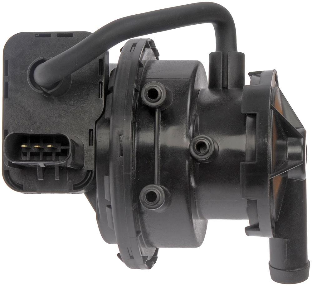 DORMAN OE SOLUTIONS - Fuel Vapor Leak Detection Pump - DRE 310-202