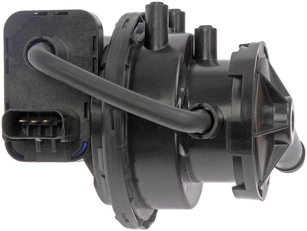 DORMAN OE SOLUTIONS - Fuel Vapor Leak Detection Pump - DRE 310-203