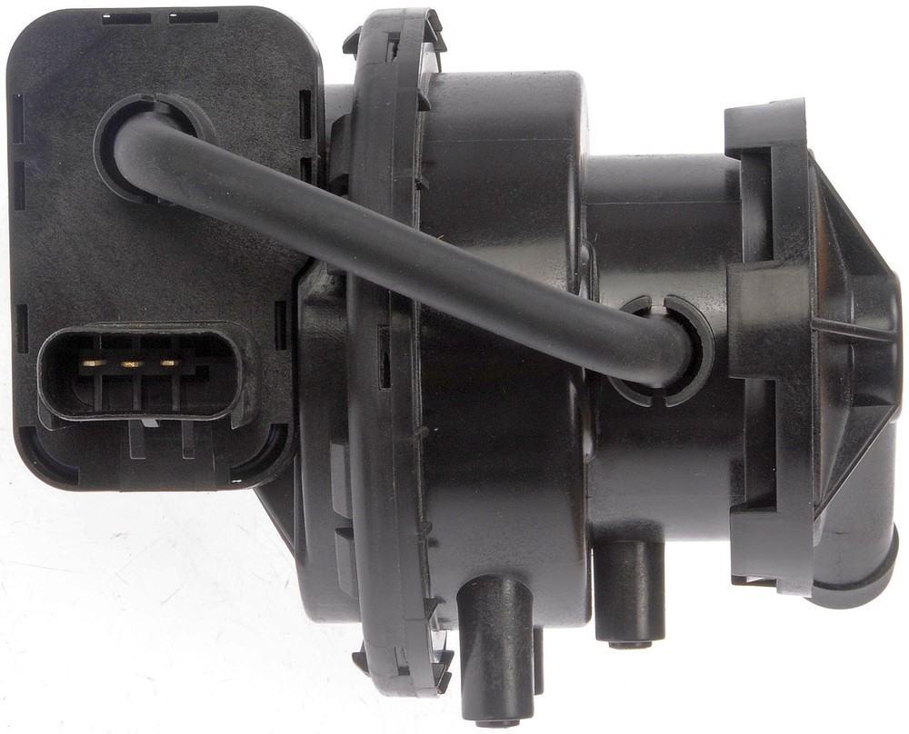 DORMAN OE SOLUTIONS - Fuel Vapor Leak Detection Pump - DRE 310-208