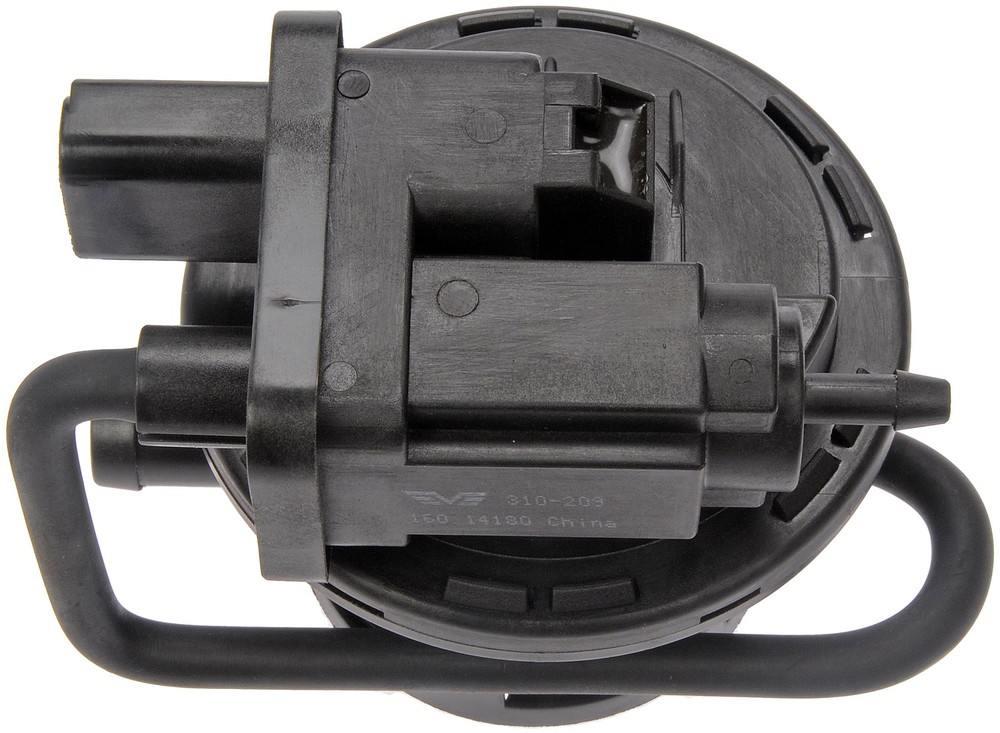 DORMAN OE SOLUTIONS - Fuel Vapor Leak Detection Pump - DRE 310-209
