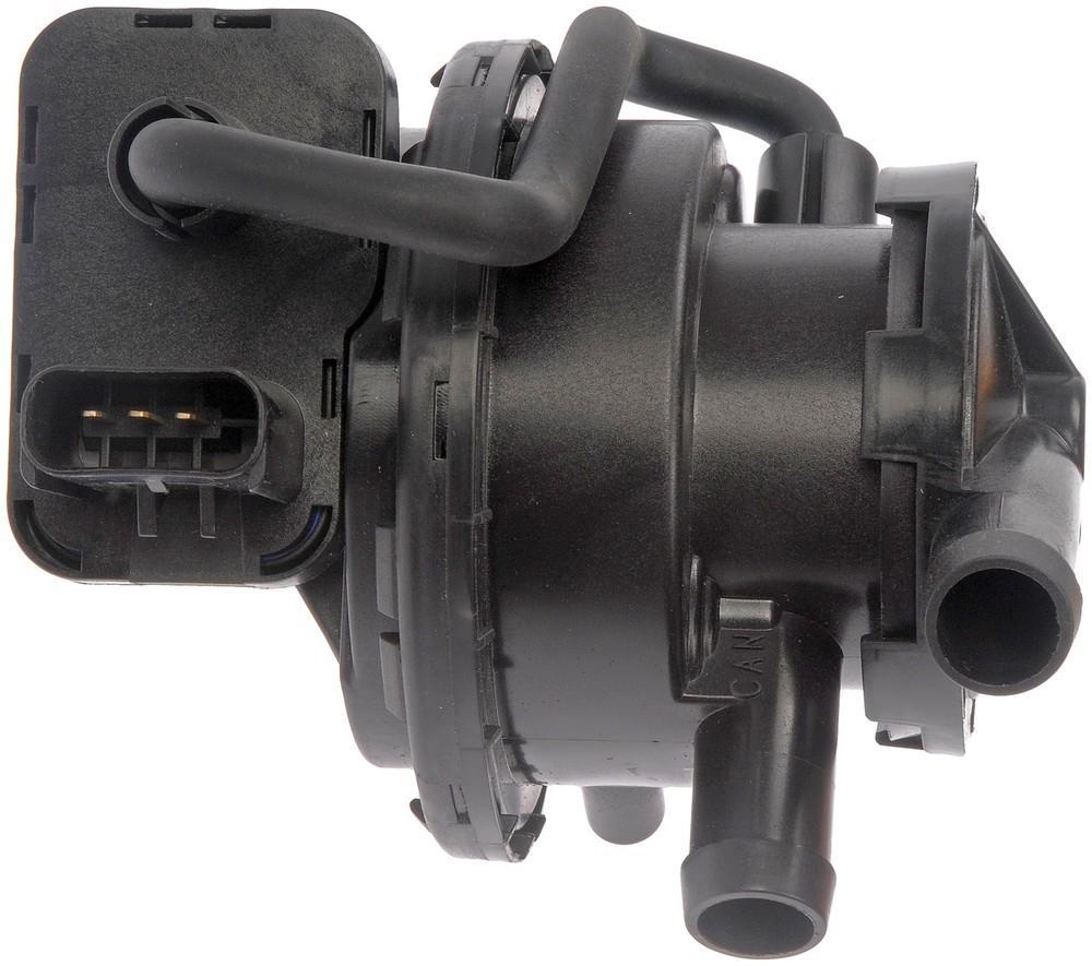 DORMAN OE SOLUTIONS - Fuel Vapor Leak Detection Pump - DRE 310-210